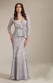 Ursula Of Switzerland 61544 Womans Peplum Skirt Evening Dress