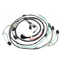 wiring harness in delhi delhi get latest price from suppliers of wire harness