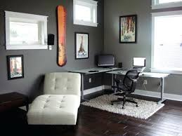office paint colours. Office Paint Colours