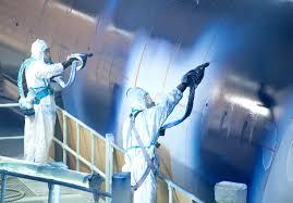 painting job industrial jobs hiring scenic nyc in norwalk ct painting job jobs