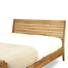 bed frame wooden bed frames super king handmade wooden bed frames uk image result for