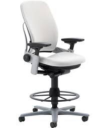 office drafting chair. Elegant White Drafting Chair For Your Office Chairs Online With Additional 44 H