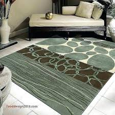 rv patio mats 9x18 outdoor rug rugs for outside campers new perfect patio mats