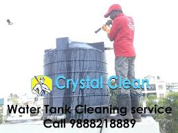 Cleaning Company Jobs Crystal Cleaning Services Crystal Clean Crystal Cleaning Services