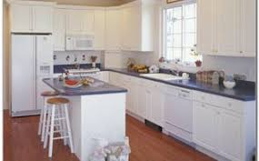 kitchen cabinet 2017 archives page 2 of 14 island kitchen