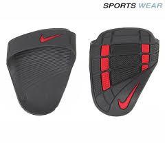 Nike Alpha Training Grip Black Sku 9 092 105 006 Www