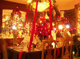 office christmas party decorations. Decorations Decorating Incredible Christmas Party Decoration Ideas Office Design Remarkable Of A