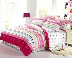 small size of pink polka dot duvet cover full light pink duvet cover full 100 cotton