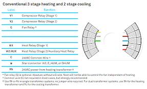nest thermostat wiring diagram nestcapture splendid photos carrier wiring diagram for nest thermostat gen 2 at Wiring Diagram For Nest Thermostat