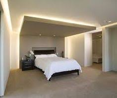 lighting for bedroom ceiling. master bedroom contemporary san francisco by mark english architects aia lighting for ceiling r