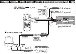 msd 6 wiring diagram wiring diagram expert msd chrysler ignition wiring diagram wiring diagrams bib msd 6 plus wiring diagram msd 6 wiring diagram