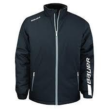 Bauer Core Winter Senior Jacket