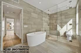 bathroom attractive modern tile designs 11 patterns for endearing wall ideas 10 30 nice pictures and