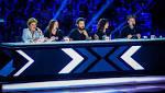 X Factor, scoppia il caso Leo Gassman