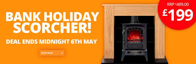 great world ltd electric fireplaceelectric fireplaces direct best guarantee free