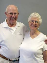 Jens, Marcia Jorgensen note 50 years | The Reflector