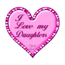 Love Quotes For Daughters Daughter Quotes Daughter Sayings Daughter Picture Quotes 61