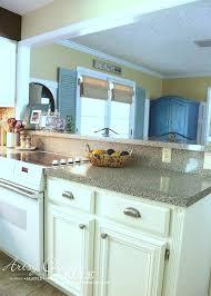 white chalk paint kitchen cabinets new painting kitchen cabinets white or f white lovely kitchen cabinet