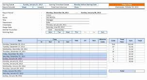 Excel Payroll Calculator Template Free Download - Blogihrvati.com