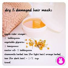 dry and damaged hair diy hair masks for damaged hair 38 best deep conditioners images on