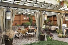 small apartment outside. small apartment patio garden design ideas california also romantic decorating inspirations architectures outside home minimalist