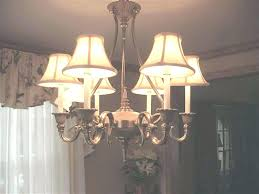 6 chandelier shades chandelier with shade chandelier blue lamp shade floor lamp shades chandelier with with