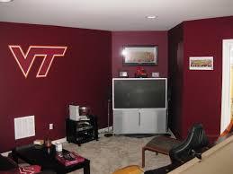 dark basement paint. Brilliant Ideas Of Light Paint Colors In A Dark Basement Finish N