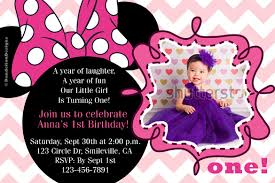 Girl Birthday Invitation Template 19 Birthday Invitation Templates Free Sample Example