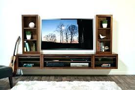full size of wall mounted entertainment shelving center shelves tv mount shelf unit kids room winning