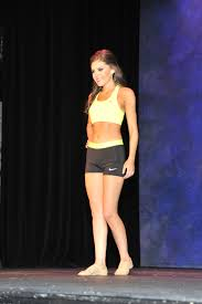 pageant question of the day sports pageant planet pageant fitness competition