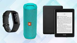 50 best gifts for dad of 2021 awesome