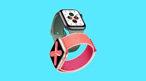 Apple Watch Series 5: Price, Specs ...