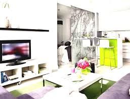 image titled decorate. Image Titled Decorate Small. When It Comes To Designing Apartment Interiors, Architects Are Increasingly E