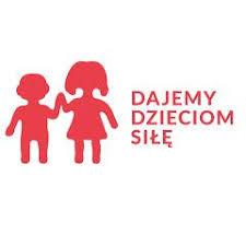 Znalezione obrazy dla zapytania uważni rodzice.pl