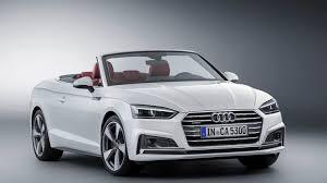 2018 audi cabriolet. Exellent Cabriolet For 2018 Audi Cabriolet