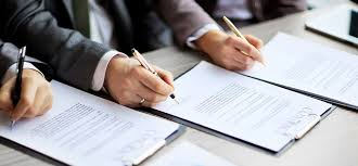 contract law writing contract law essay writing law essay help contract law writing
