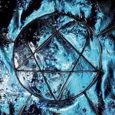 <b>HIM</b>: <b>XX</b> - <b>Two</b> Decades Of Love Metal - Music Streaming - Listen on ...