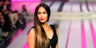 megan fox opens up about how she got sacked from transformers