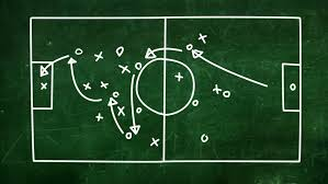 whiteboard diagrams of soccer strategies stock footage video Football X And O Diagrams Football X And O Diagrams #43 football x o diagrams