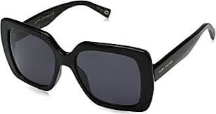 <b>Marc</b> Jacobs® <b>Sunglasses</b>: Must-Haves on Sale up to −75% | Stylight