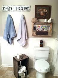 bathroom decor diy rustic bathroom decor barn wood shelf rustic bathroom accessories diy beach bathroom decor bathroom decor diy