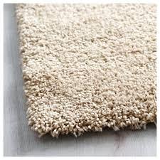 how to clean sisal rug sisal rugs rugs area rugs