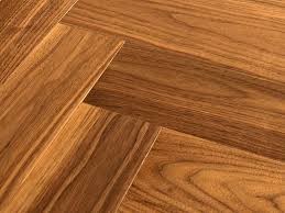 White oak herringbone Oak Herringbone flooring American Walnut herringbone  ...