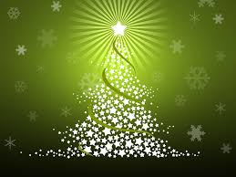 Wallpapers For Ppt Free Christmas Wallpapers And Powerpoint Backgrounds
