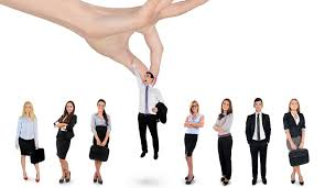 interview questions team leader top 10 customer service team leader interview questions