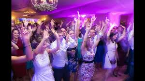 perfect day wedding band wedding band and dj in antrim, armagh Wedding Bands Offaly Wedding Bands Offaly #20 mercury wedding band offaly
