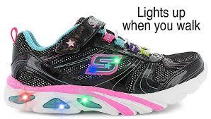sketchers light shoes. skechers light up shoes adults sketchers