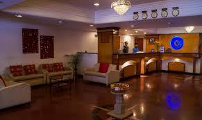 Hotel Furaat Inn Hotel Fortune Park Galaxy Vapi India Bookingcom