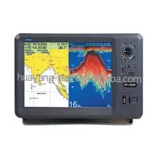 Chart Plotter For Sale Echo Sounder With Gps Chart Plotter Buy High Quality Echo Sounder With Gps Echo Sounder With Gps Chart Plotter For Sale Product On Alibaba Com