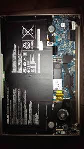 Billig brugt brbar - Brugt computer
